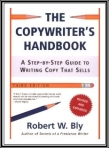 Copywriter's Handbook ~ Book cover
