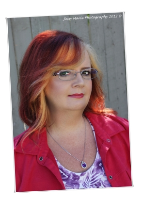 Cheryl Kaye Tardif_