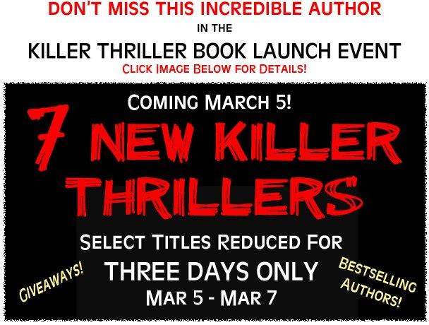 KillerThrillers