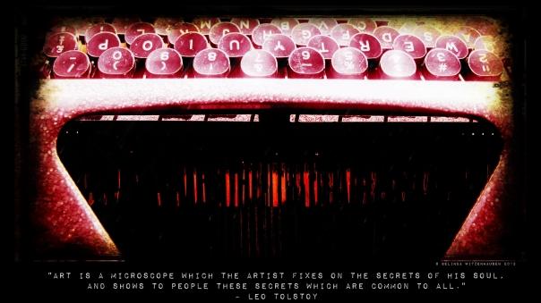wallpapers igniteyourcreativitynet by - photo #27