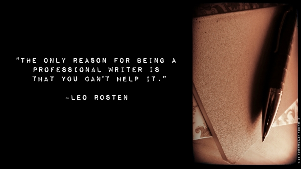 Rosten Wallpaper