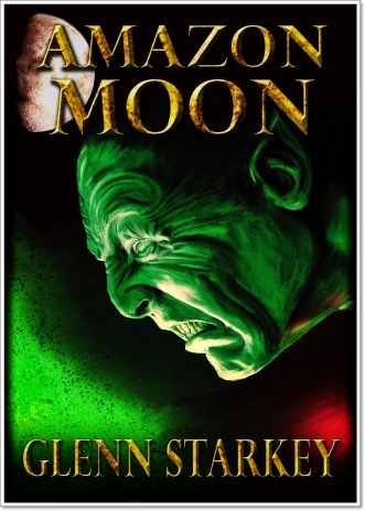 Amazon_Moon_Cover