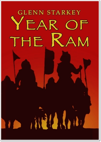 Year_of the_Ram