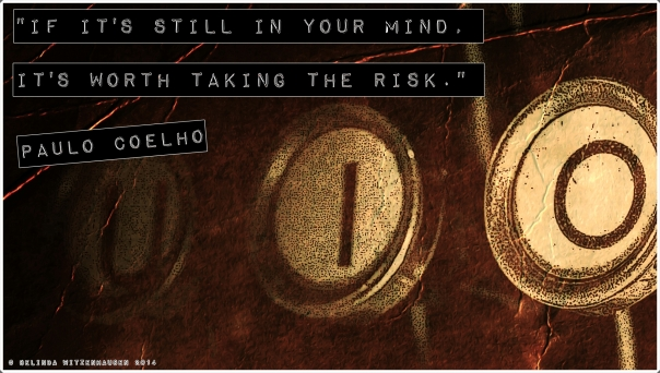 Coelho Wallpaper