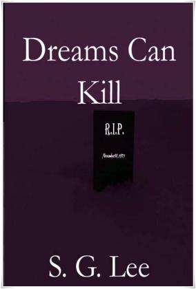 DREAMCANKILL Cover