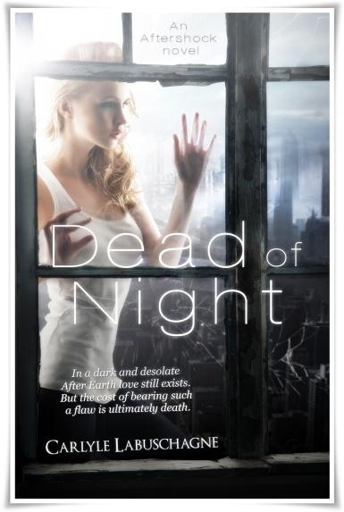 Dead of night smaller