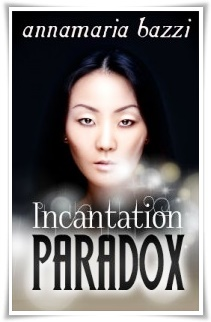 IncantationParadox