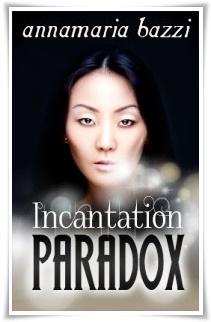 IncantationParadox