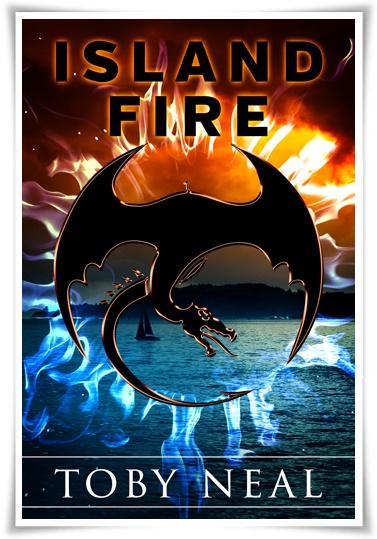 Island-Fire-500x333