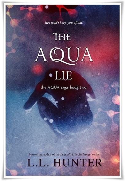 The Aqua Lie_ebooksm (1)