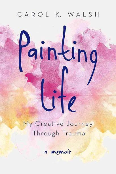paintinglifecover