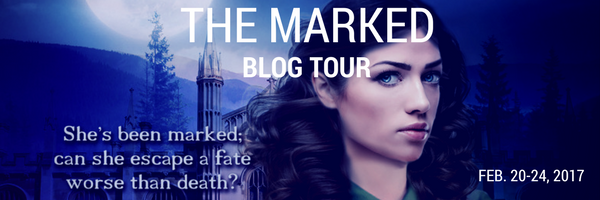 the-marked-blog-tour-badge-1