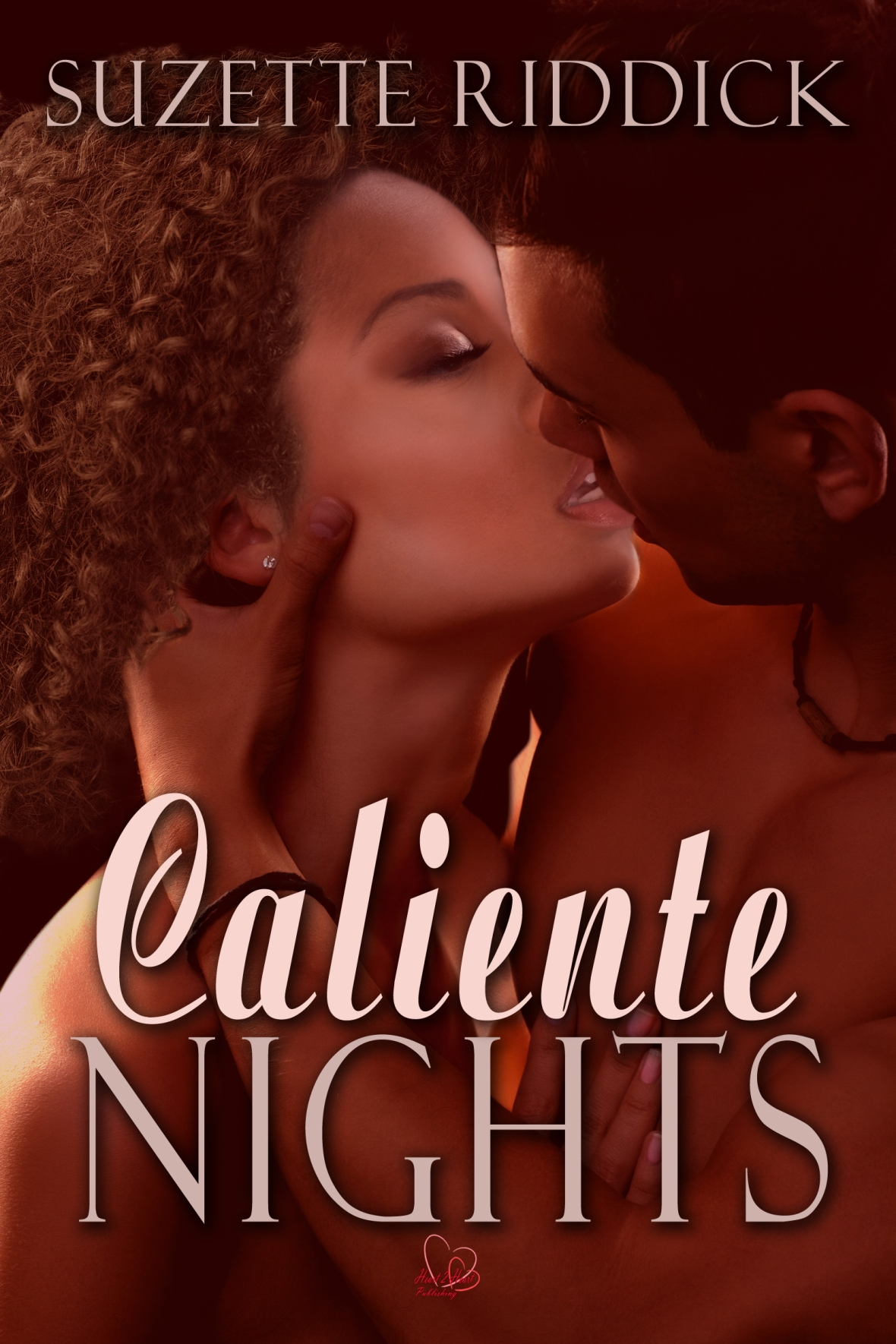 CalienteNights_1600x2400 (1)