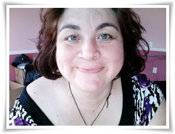 Sylvia Stein Bio Pic