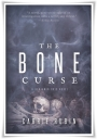Book #Review of The Bone Curse (Benjamin Oris #1) by Carrie Rubin (@carrie_rubin) (#NetGalley)