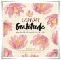 Book #Review of Everyday Gratitude: Inspiration for Living Life by A Network for Grateful Living, David Steindl-Rast (Foreword), Kristi Nelson (Introduction) (#NetGalley)