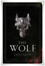 Book #Review of The Wolf (Under the Northern Sky #1) by Leo Carew (@leocarew1) (#NetGalley)