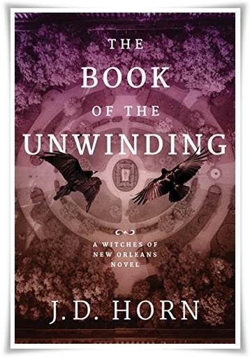 BookOfUnwindingCover
