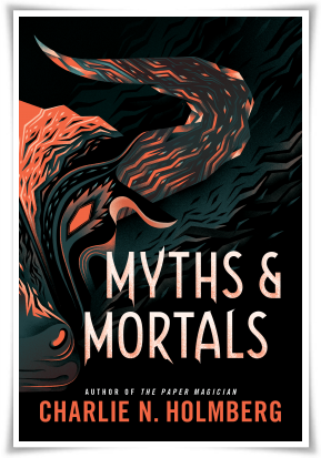 MythsandMortals Cover