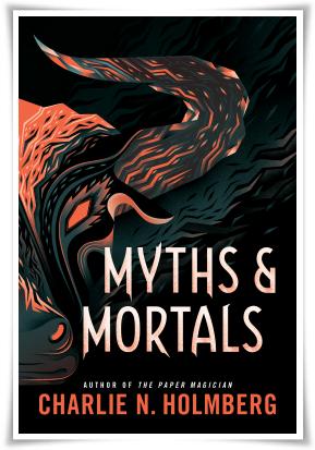MythsandMortals Cover